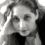 שרון אביב - מנחה מספרי סיפורים